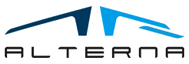 logo-Alterna